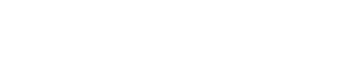 bhs-logo-white-3