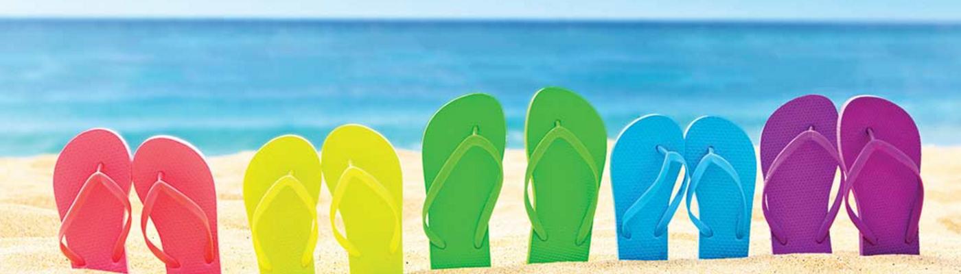 beach-house-shake-sandals-short.png
